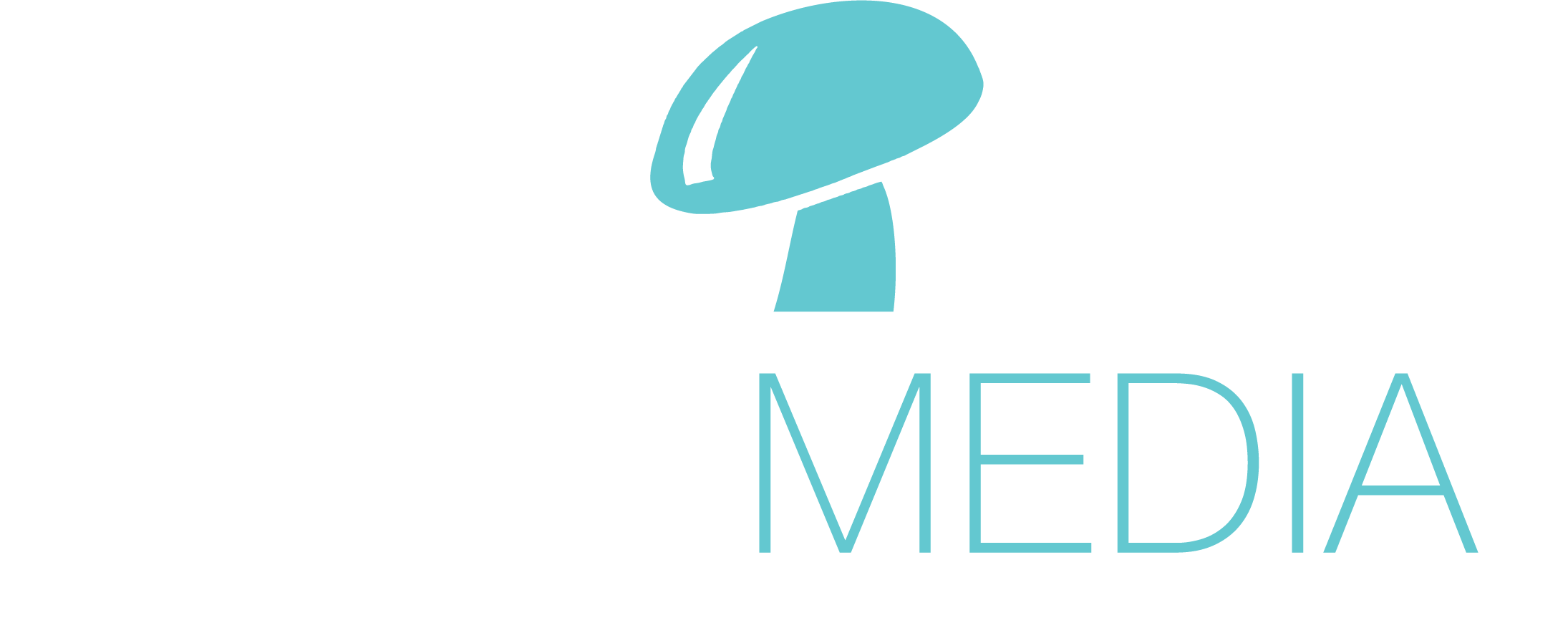 Pilz_Media_final_weiß