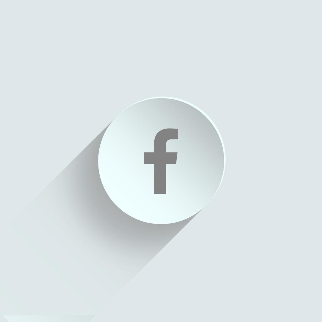 icon, facebook icon, facebook